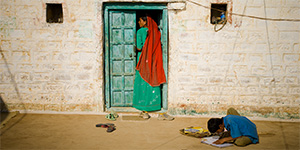jaisalmer India, Lee robinson travel photography
